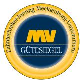 MV_Guetesiegel