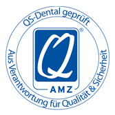 QS_Dental